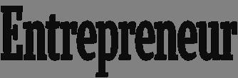 Entrepreneur Mag Logo