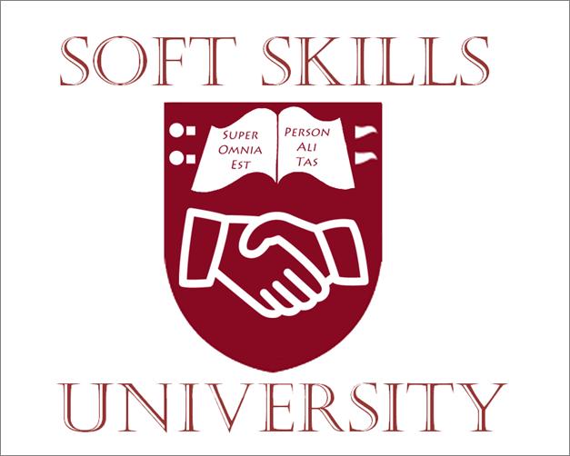 Soft-Skills-University-Mockup